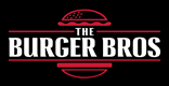 The Burger Bros
